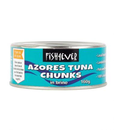 Skipjack Tuna Chunks in Brine 160g-front.jpg